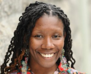 Read an Excerpt from Nicole Dennis-Benn's Stunning New Novel 'Here Comes The Sun' image