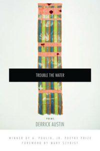 "Appreciations: Derrick Austin's ""Summertime"" image"