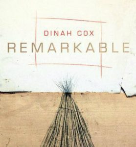 'Remarkable' by Dinah Cox image