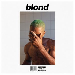 Frank Ocean Opens the Floodgates, Lidia Yuknavitch on Writing About Sexuality, and Alexander Chee's Fashion Moment image