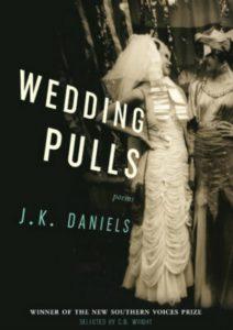 'Wedding Pulls' by J. K. Daniels image