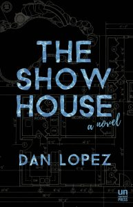 'The Show House' by Dan Lopez image