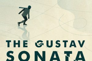 'The Gustav Sonata' by Rose Tremain image