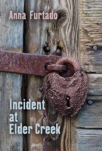 'Incident at Elder Creek' by Anna Furtado image