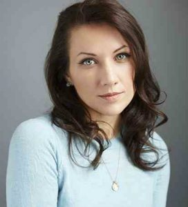 Melissa Febos: On Writing with Curiosity and Empathy image