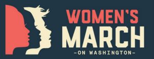 The Women's March, 'Devil Wears Prada: The Musical', and Other LGBT News image