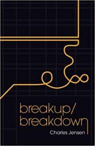 'Breakup/Breakdown' by Charles Jensen image