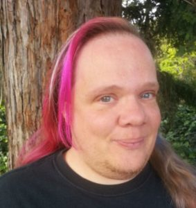 Alex Gino on Writing Trans Middle-Grade Fiction image