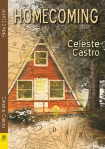 'Homecoming' by Celeste Castro image