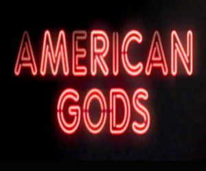 The 'American Gods' Adaptation, Dorothy Allison Interviewed, and Other LGBTQ News image
