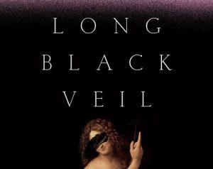 'Long Black Veil' by Jennifer Finney Boylan image