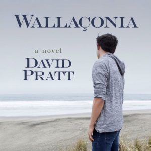 'Wallaçonia' by David Pratt image