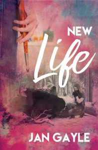 'New Life' by Jan Gayle image
