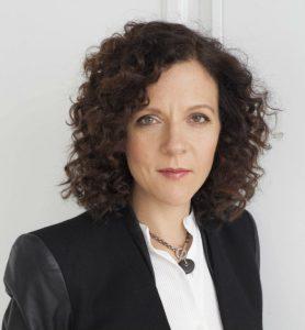 Alexandria Marzano-Lesnevich on Writing Her True Crime Novel image