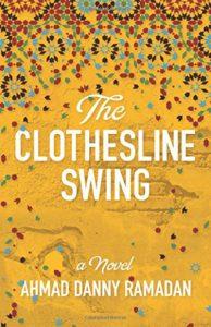 'The Clothesline Swing' by Ahmad Danny Ramadan image