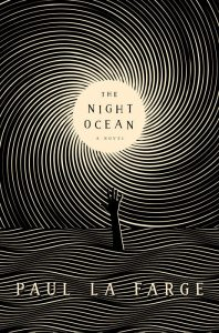 Blacklight: 'The Night Ocean' Excavates One Man's Obsession With the Enigmatic Horror Maestro H. P. Lovecraft image