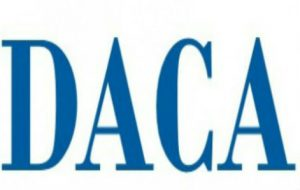 Poets Respond to the Rescission of DACA image