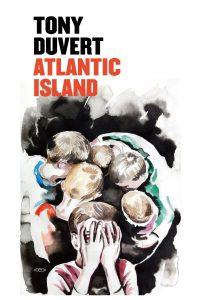 'Atlantic Island' by Tony Duvert image