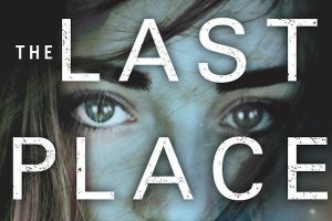 Blacklight: Series Debut 'The Last Place You Look' Promises a Complex, No-Nonsense Bisexual Heroine image