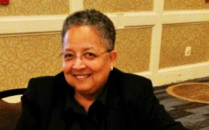 Renée Bess: On Using Personal Experience for Inspiration image