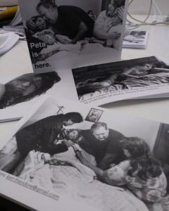 The AIDS Crisis Revisitation image