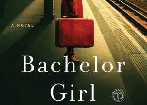 'Bachelor Girl' by Kim Van Alkemade image