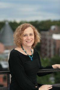Joy Ladin: On Trans Poetics, God, and Being Human image