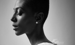 Yrsa Daley-Ward: On Divorcing Analysis from Process and Voicing the Unspoken image