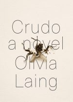 New LGBTQ books: Crudo