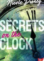 Secrets on the Clock