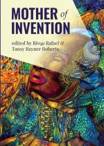 New LGBTQ books: Mother of Invention