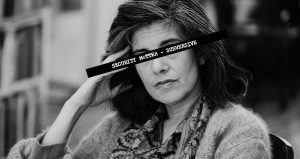 Susan Sontag's FBI file, Tennessee Williams the Painter, and Other LGBTQ News image