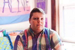 H. Melt: On Imagining Trans Liberation image