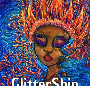 Spotlight on New Queer Literature: A Conversation with GlitterShip image