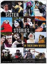 Sister Stories