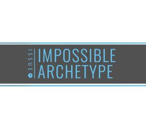 Spotlight on New Queer Literature: A Conversation with Impossible Archetype image