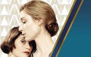 5 LGBTQ Literary Movies to See This Summer image