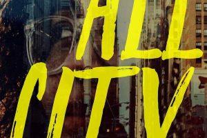 'All City' by Alex DiFrancesco image