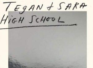 New in September: Tegan & Sara, Akwaeke Emezi, and Benjamin Moser image