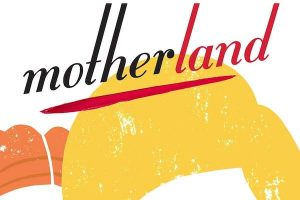 'Motherland: A Memoir of Love, Loathing, and Longing' by Elissa Altman image