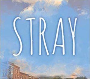 'Stray' by Nancy J. Hedin image