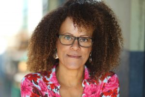 Read This! A Chapter from Bernardine Evaristo's Award Winning 'Girl, Woman, Other' image