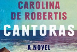 'Cantoras' by Carolina De Robertis image
