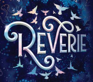 New in December: Ryan La Sala, Steve Abbott, and Rachel Rabbit White image