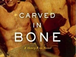 'Carved in Bone' Traces Parallel Love Stories During the Early Days of the AIDS Epidemic image