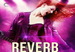 'Reverb' by Anna Zabo image