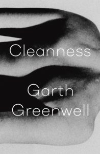 Cleanness by Garth Greenwell image