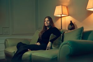 Lidia Yuknavitch on Creating Impossible Questions image