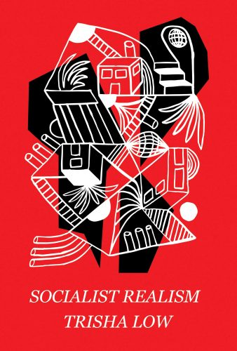 Socialist Realism cover