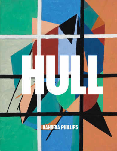 Cover of Hull